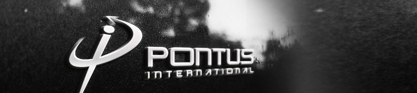 pontuswho